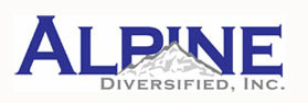 Alpine Diversified